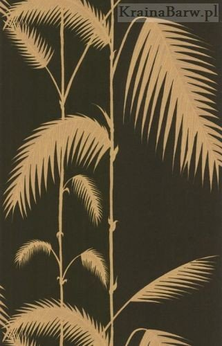 Tapeta 66/2014 Palm Leaves