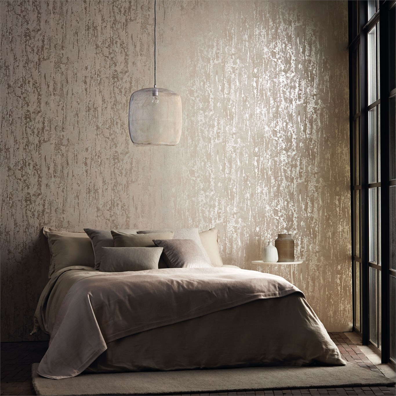 modern wallpapers for bedrooms tapeta 111170 anthology tapety wzory motywy 16453