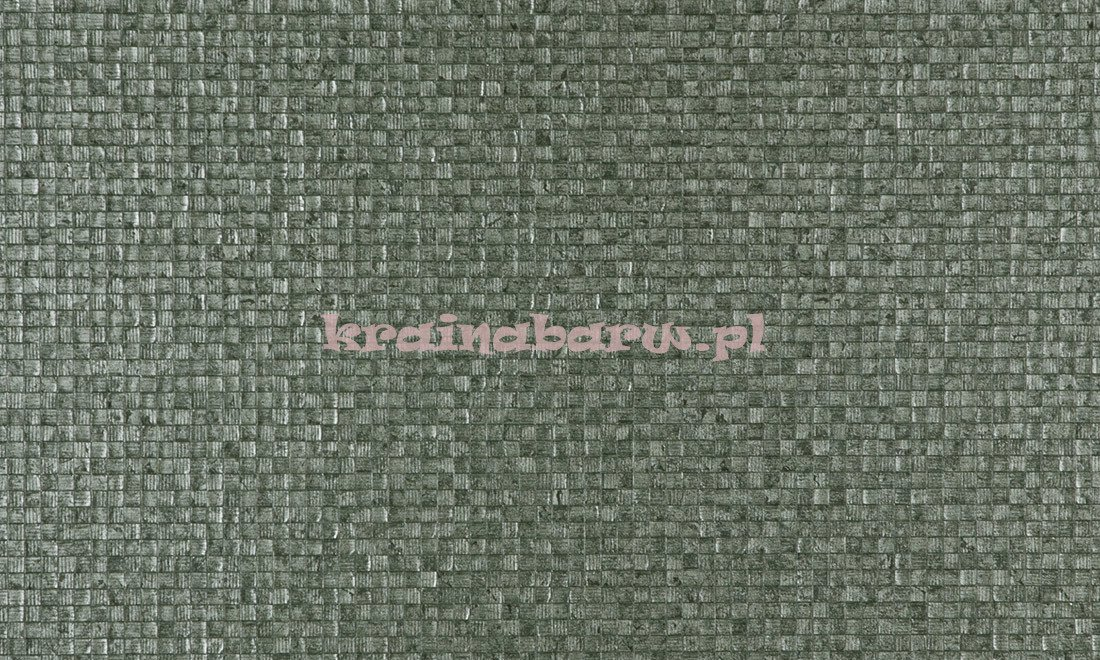 Tapeta 75115 Mosaic Arte Monsoon