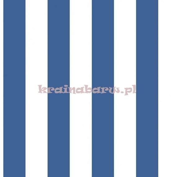 Tapeta G67522 Smart Stripes 2