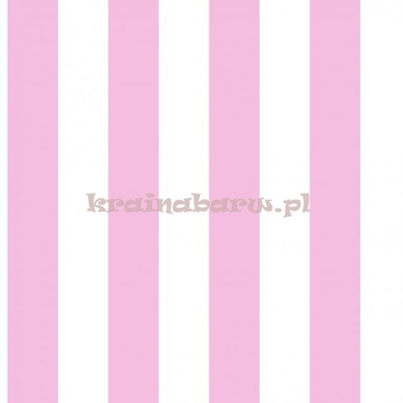 Tapeta G67524 Smart Stripes 2
