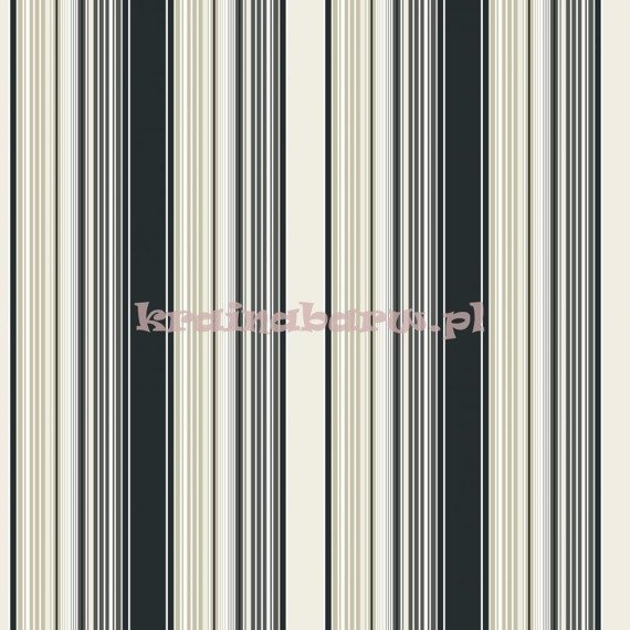 Tapeta G67527 Smart Stripes 2