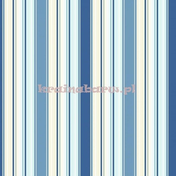 Tapeta G67528 Smart Stripes 2