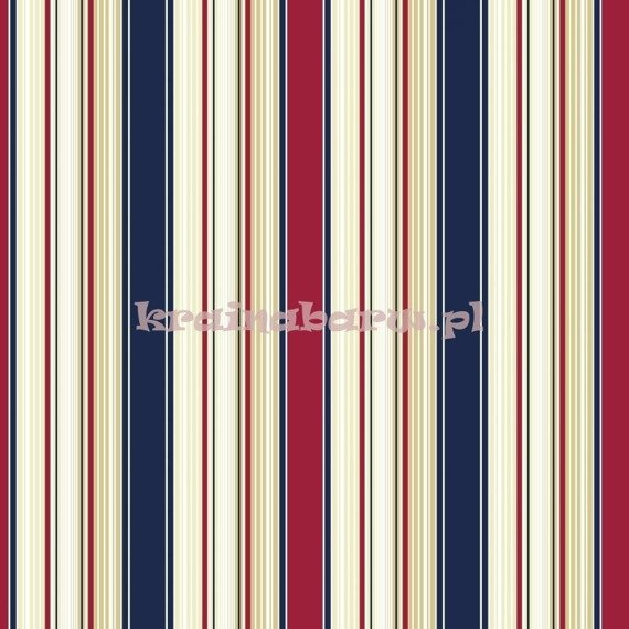 Tapeta G67530 Smart Stripes 2
