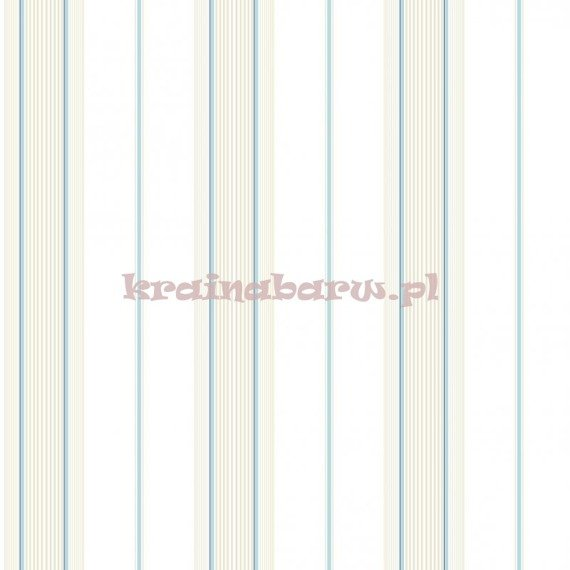 Tapeta G67573 Smart Stripes 2