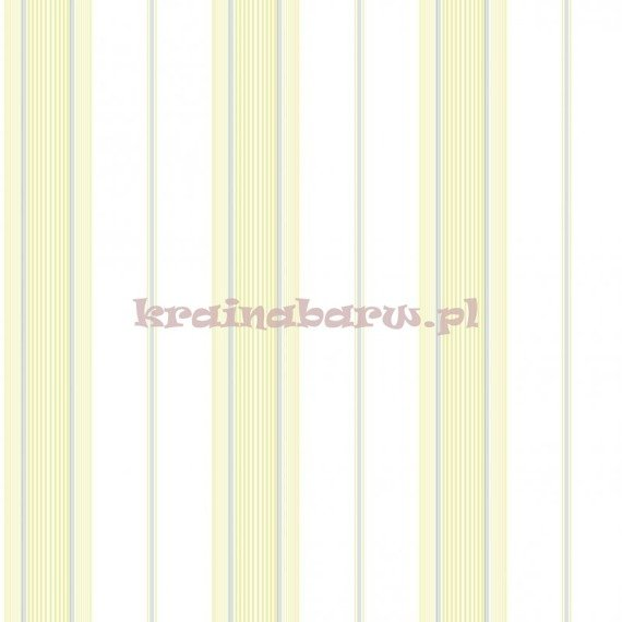 Tapeta G67578 Smart Stripes 2