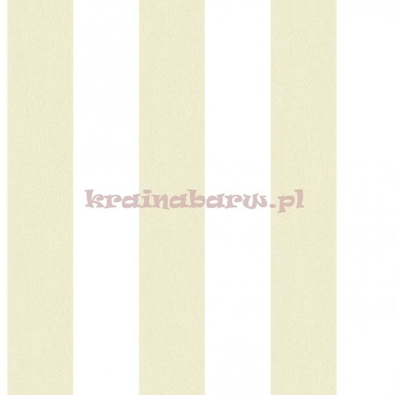 Tapeta G67579 Smart Stripes 2